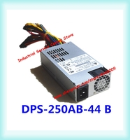 DPS-250AB-44B DPS-250AB-44 b SS-250SU nas コンピュータ電源新株式