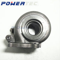 53039700120 Turbine Housing for Citroen C4 DS 3 1.6 THP 150HP 110 Kw EP6DT 155HP 115 Kw   53039880121 53039700121 53039880120 Turbo Chargers & Parts Automobiles & Motorcycles -