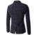 Tangnest 2017 moda homens magros blazer nova chegada ocasional magro homens blazer cor sólida único breasted blazer mwx374