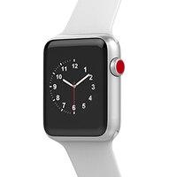 Bluetooth Smart Watch SmartWatch Serie 3 fall für apple iPhone Android smartphone Reloj Inteligente pk apple uhr