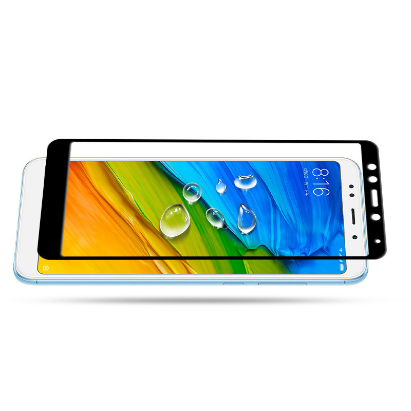 Full-Cover-Tempered-Glass-For-Xiaomi-Redmi-5-5A-5-Plus-Protective-Safety-Film-For-Xiaomi (1)