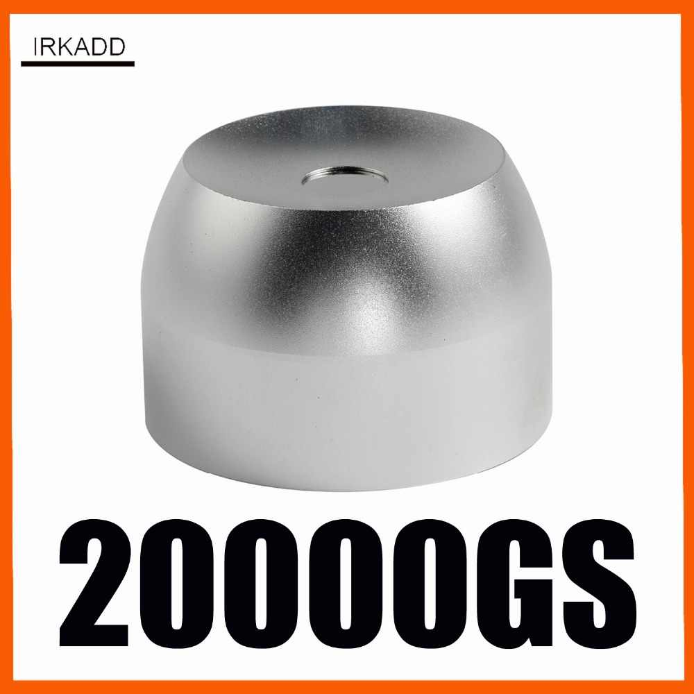 magnetic detacher 20000GS universal detacher for golf tag
