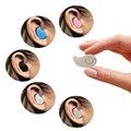 S530 fone de ouvido bluetooth fone de ouvido sem fio mini fone de ouvido estéreo música fone de ouvido bluetooth microfone para samsung iphone
