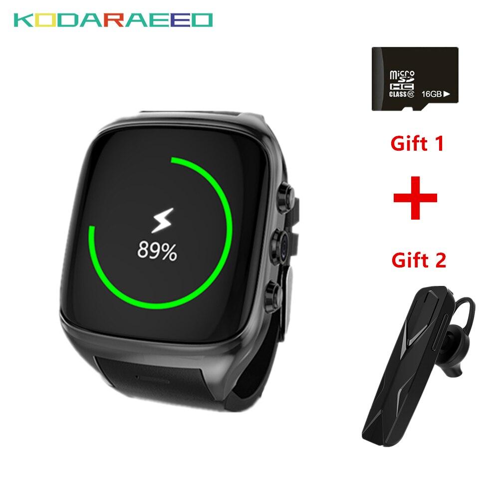 Android 5,1 умные часы X01s MTK6580 ROM8GB + RAM512 Bluetooth4.0 SmartWatch С gps + 3g + WiFi + GPRS часы для телефона Android часы