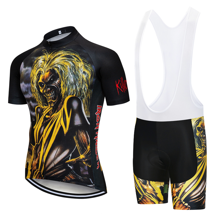 UCI team 2019 IRON MAX pro cycling jersey 9D pad Bike shorts suit mens ropa ciclismo summer cycling wear BICYCLE Maillot Culotte 2018 new team bora cycling jersey bike shorts set ropa ciclismo quick dry mens cycling wear bicycle maillot bib shorts 9d pad