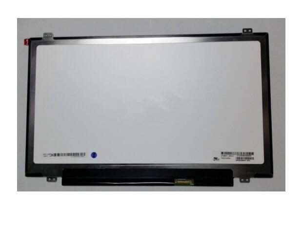 14 inch LCD Screen 140HAN01.1 LP140WF1 SPB1 B140HAN01 B140HAN01.2 B140HAN01.3 Full-HD LCD Screen IPS FHD 1920*1080 eDP 30pin lp140wf1 spk1 ips led screen lcd display matirx 1920 1080 fhd matte original lp140wf1 spk1