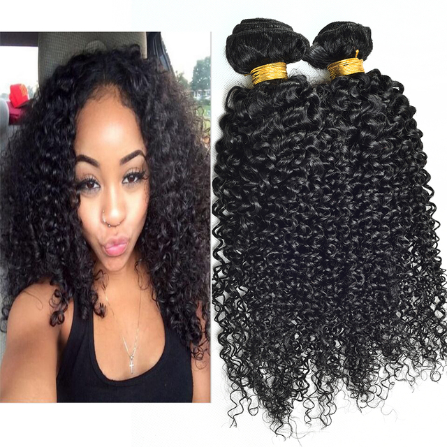 Eurasian curly hair bundles afro kinky curly hair extensions 4pcs eurasian curly hair bundles afro kinky curly hair extensions 4pcs human hair bundles eurasian virgin hair pmusecretfo Image collections