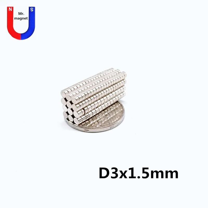 3x1.5-7_