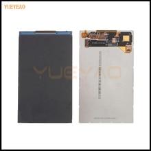 Yueyao ЖК Экран G388 ЖК-дисплей для Samsung Galaxy Xcover 3 SM-G388F G388F G388 ЖК-дисплей Дисплей