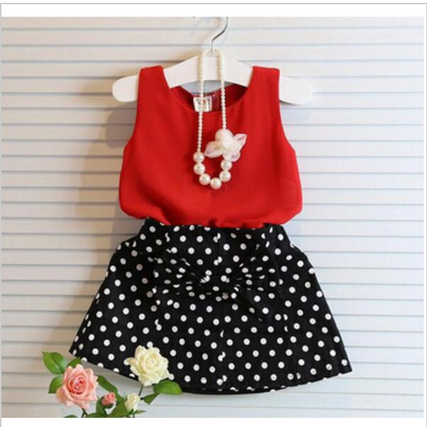 3f391fa704 best top 10 girls clothing pleated lace vest brands and get free ...