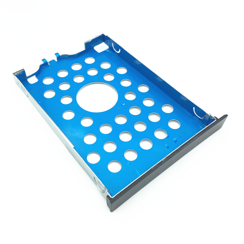 M6600, m4600 HDD CADDY, 0PCPR1 PRIMAIRE CADDY NIEUW voor dell - Externe opslag - Foto 5