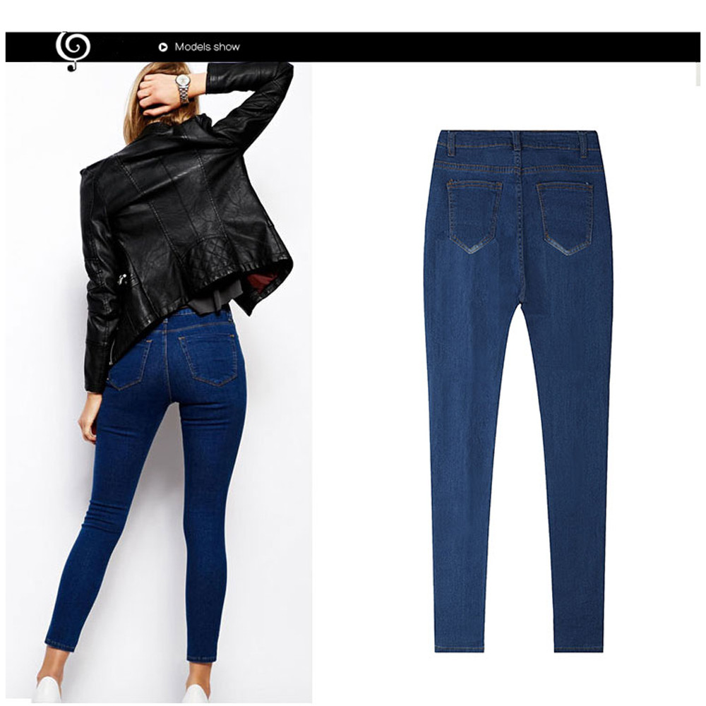 Online Get Cheap Long Skinny Jeans -Aliexpress.com | Alibaba Group