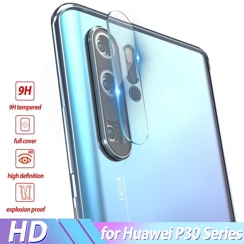 For Huawei P30 Pro Tempered Camera Glass Protective Lens Glass HD Camera Protector for Huawei P30 P 30 Lite Light Safety FilmFor Huawei P30 Pro Tempered Camera Glass Protective Lens Glass HD Camera Protector for Huawei P30 P 30 Lite Light Safety Film