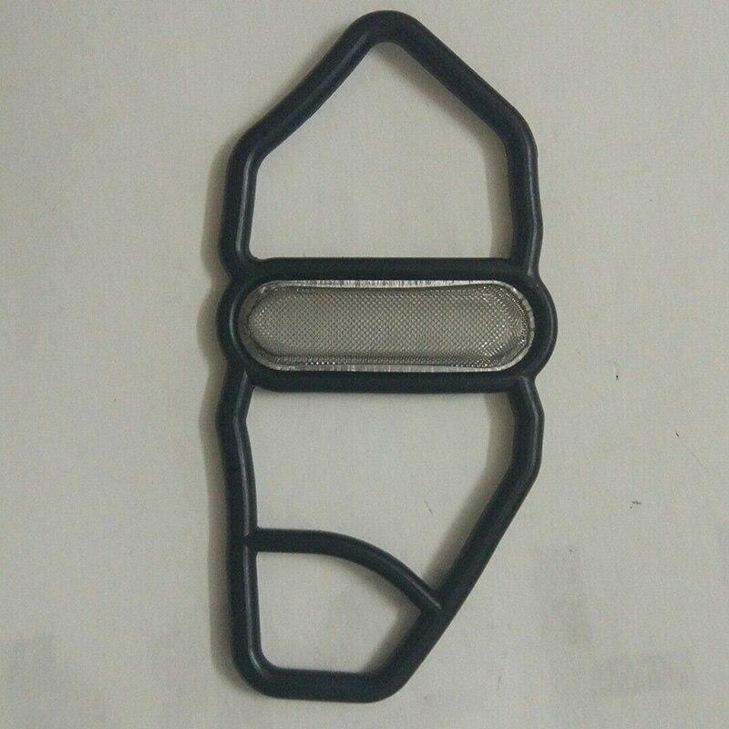 OEM Honda VTEC Solenoid Gasket Fits Civic EX Si Del Sol Integra GSR Type R NSX