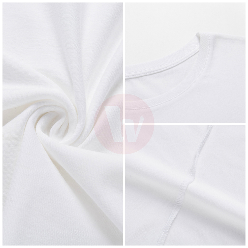 Avatar The Last Airbender T Shirt YIP YIP APPA T-Shirt Print 3xl Tee Shirt Short-Sleeve Fun Streetwear Tshirt