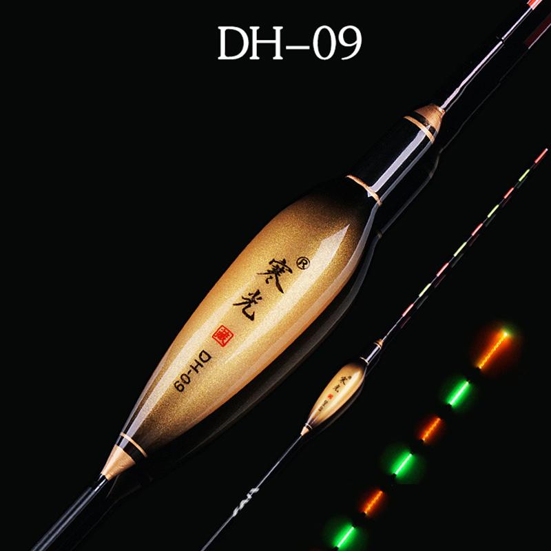 DH-09