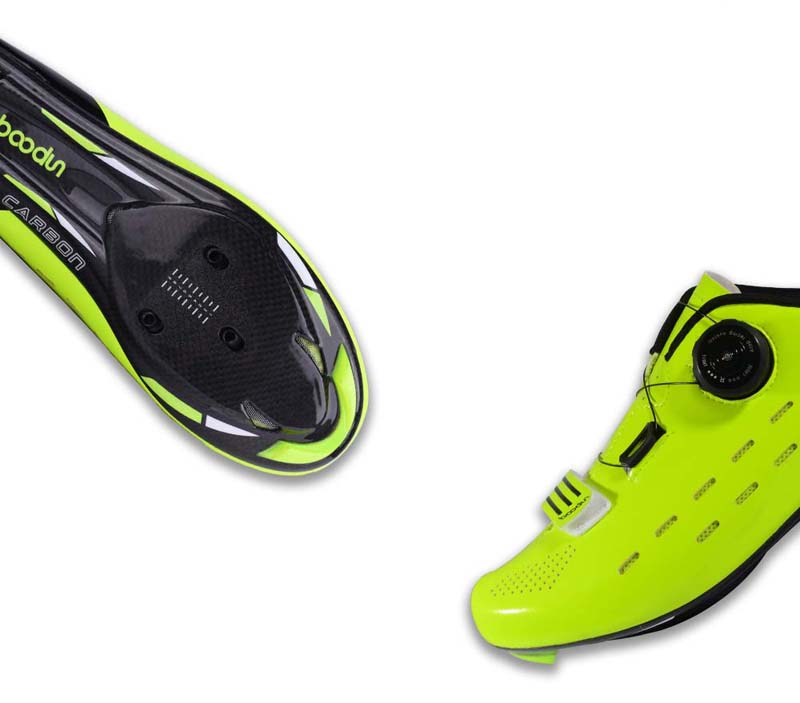 cycling shoes (3)