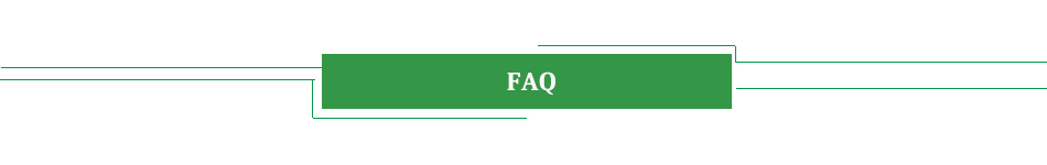 18 FAQ