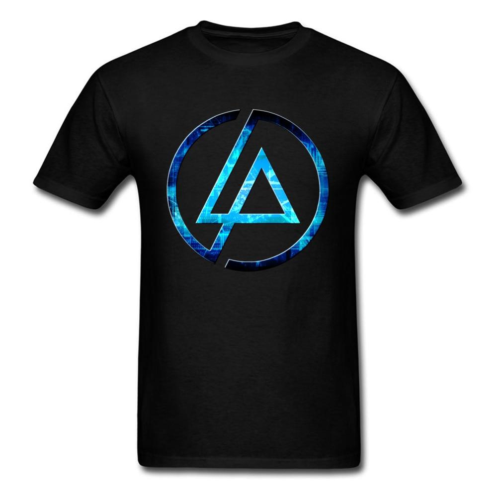 Linkin Park Symbols Aliexpress
