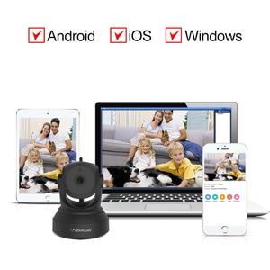 Image 5 - VStarcam Wifi IP Camera 3MP 1080P 720P HD Wireless Camera CCTV Video Surveillance Security CCTV Network Baby Monitor Pet Camera