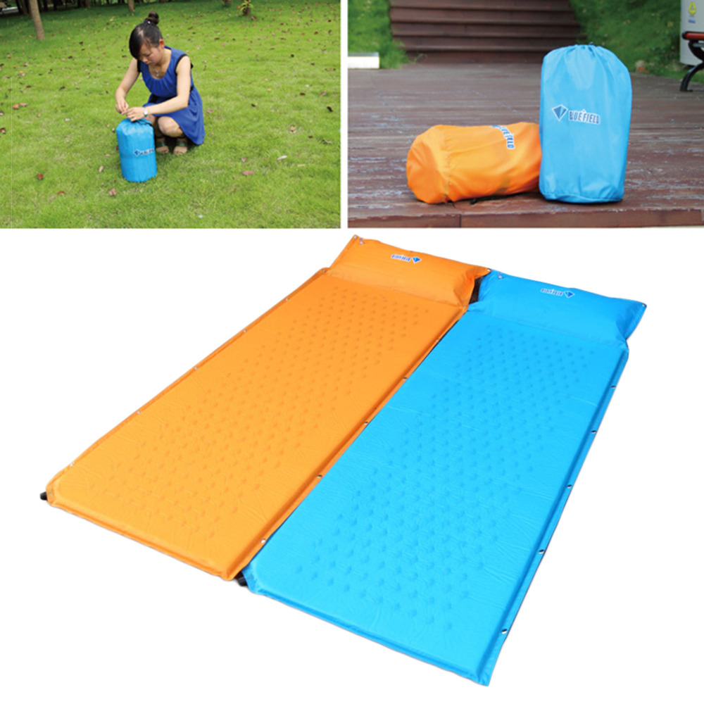 Online kopen wholesale pvc mat roll uit china pvc mat roll ...