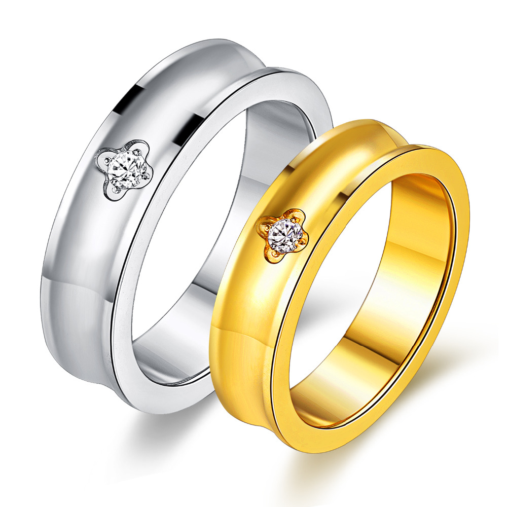 Online Buy Wholesale promise rings matching from China promise ...