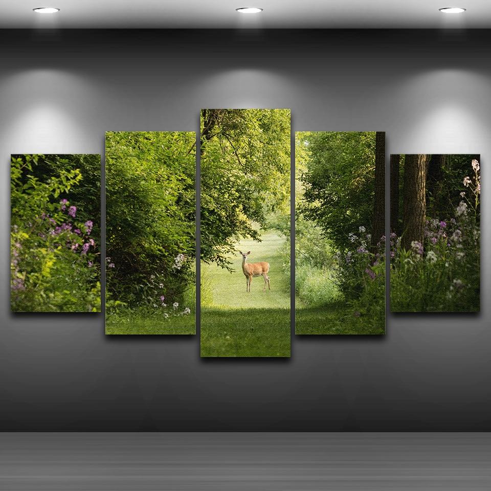 Popular 193 List nature wall art