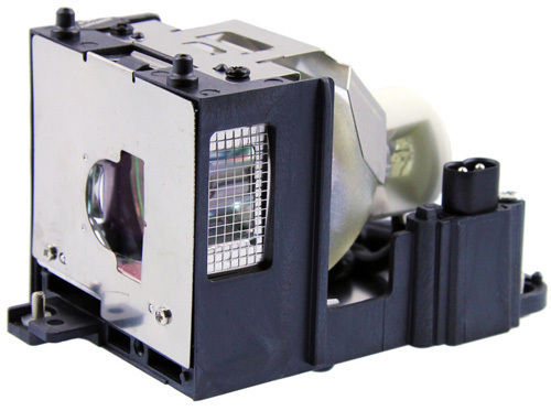 High quality Projector Lamp with housing for SHARP XR-10S-L/XR-10X-L/DT-510/XR-11XCL/XV-Z3300 все цены