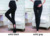 Leggings maternidade de Cintura Alta Inverno Quente Roupas de Gravidez para As Mulheres Grávidas Plus Size Maternidade Legging Calças Ropa Premama