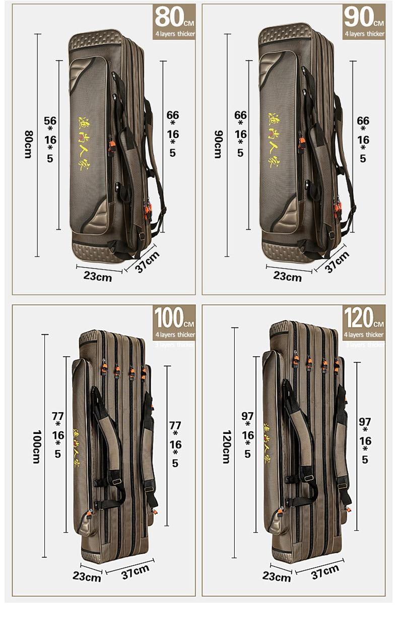 XA9G Layer States Week's 7