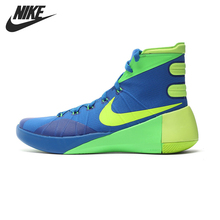 Original New Arrival NIKE Men s Basketball Shoes Sneakers