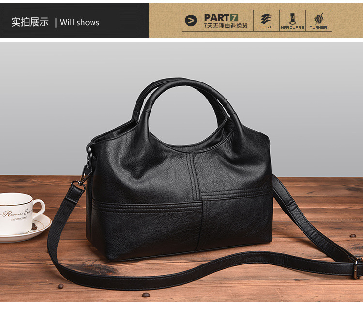 High Quality fashion women bags
