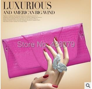 2015 Spring fashion new design Genuine leather women handbags gizem bilgin aytac social and political changes in 1970 s turkey