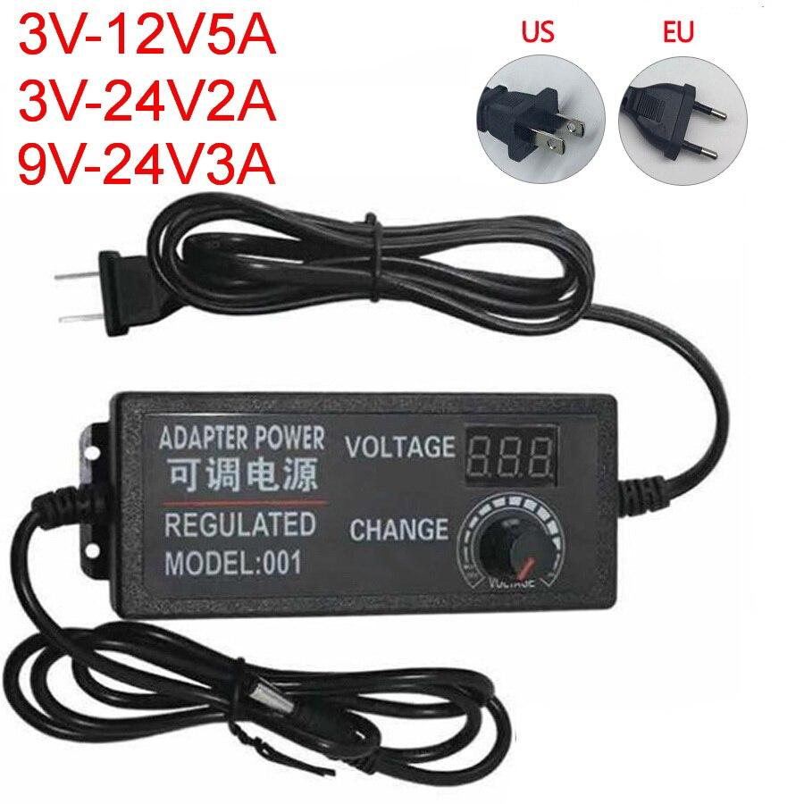2a 18v AC Output 36VA AC//AC 18 volt 2000ma Power Adaptor//Supply//Transformer