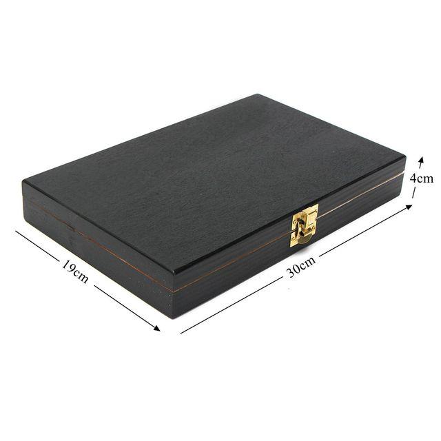 Kit de nettoyage – Multi Calibre Coffret multi-calibres