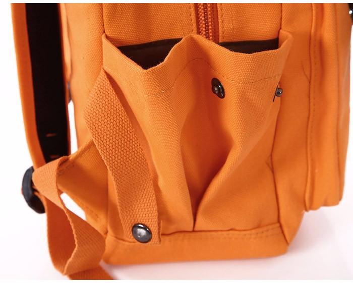 Pocket Dragon Ball Z Gift Bag