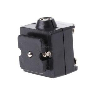 Image 5 - Mới SC 2 Hot Shoe Adapter Chuyển Đổi Đồng Bộ PC Ổ Cắm Cho Canon Nikon Pentax Camera