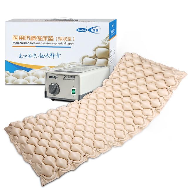 Aliexpress Com Buy Newest Cofoe Medical Nursing Mat Anti Bedsore