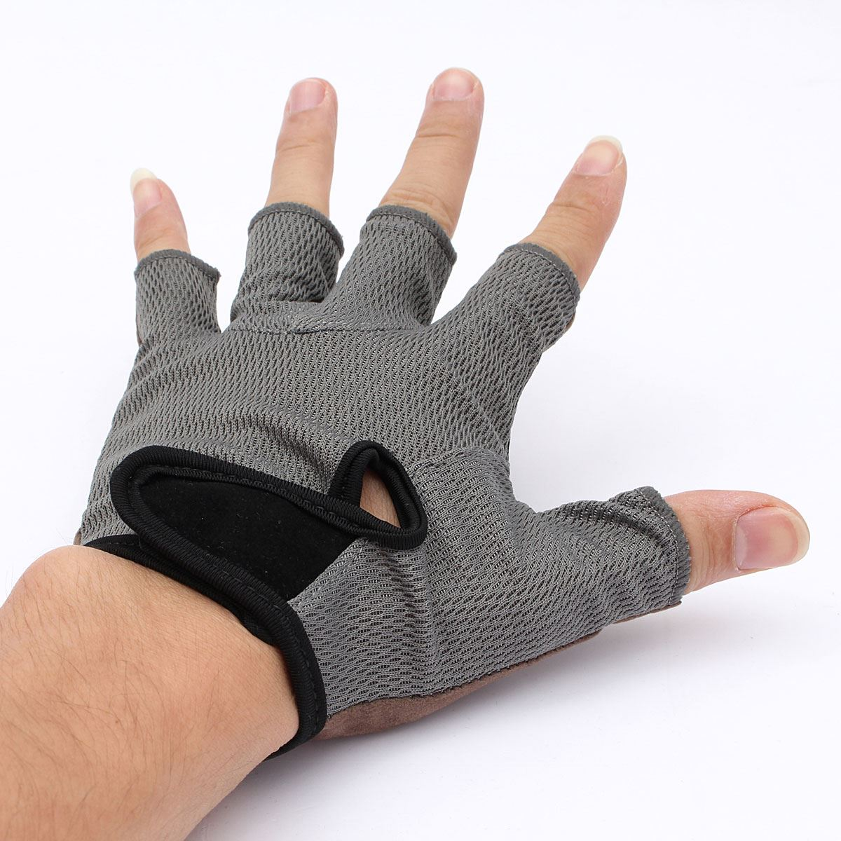Hand gloves for bike riders in bangalore dating 9