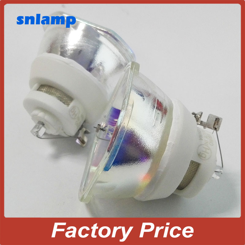 100% Snlamp compatible top quality Projector lamp ELPLP85 V13H010L85 for CH-TW6200 CH-TW6600 CH-TW6600W EH-TW6600 EH-TW6600W replacement bulb lamp elplp85 for epson eh tw6600 eh tw6600w powerlite home cinema 3000 powerlite home cinema 3500 projectors