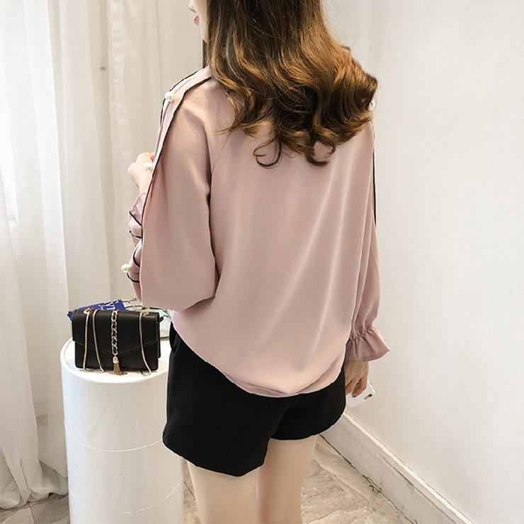 blouse shirt (3)