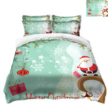 Christmas Sheets.High Quality Christmas Sheets Twin Promotion Shop For High