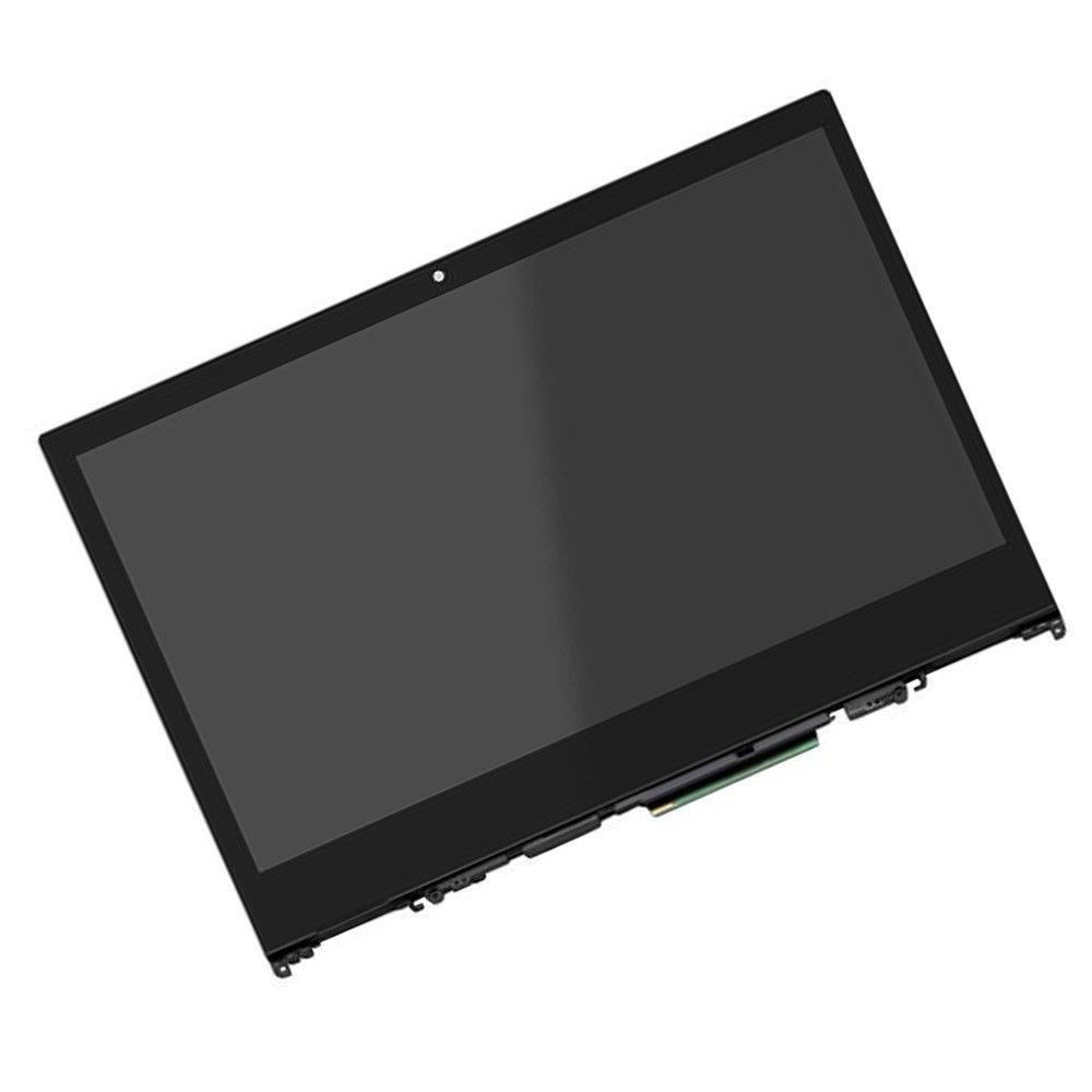 LPPLY pour Lenovo Flex 5-14 Lenovo Yoga 520-14 écran LCD avec écran tactile numériseur assemblage livraison gratuite