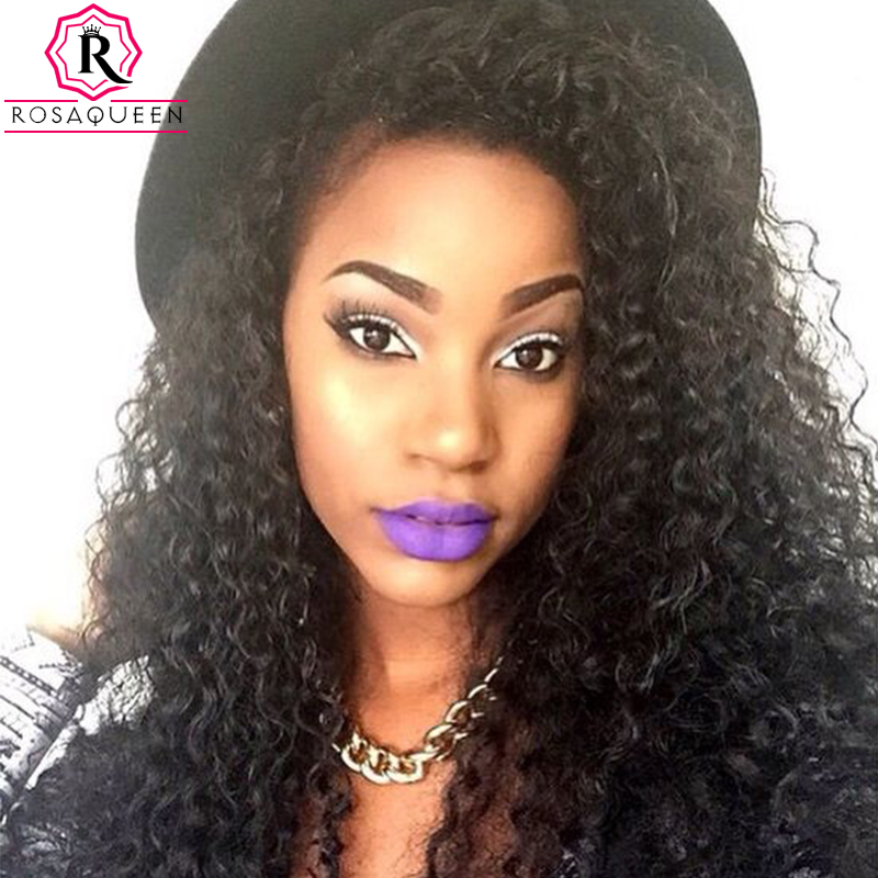 ФОТО Indian Curly Virgin Hair With Closure Pre Plucked 360 Lace Frontal With Bundle Deep Wave 360 Lace Frontal Closure With Bundles