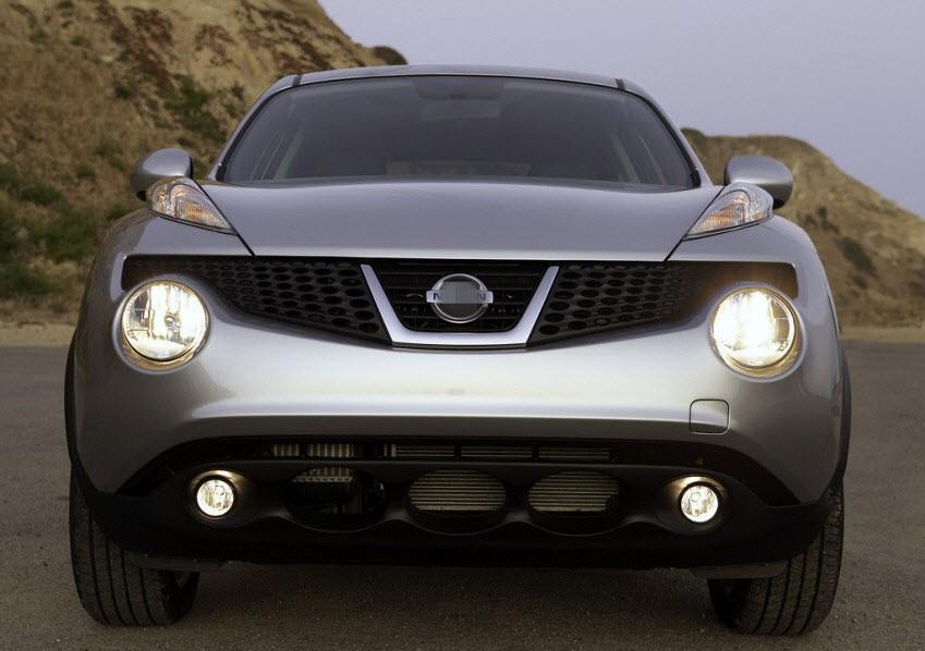 Nissan_Juke_10-1