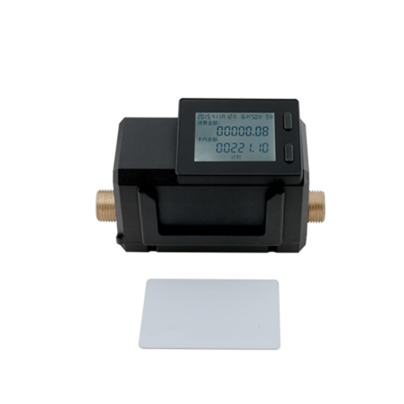 FC-3500M Integrated Water Controller The Device Is Designed Separately With Controller Flow Meters casio prw 3500 1e