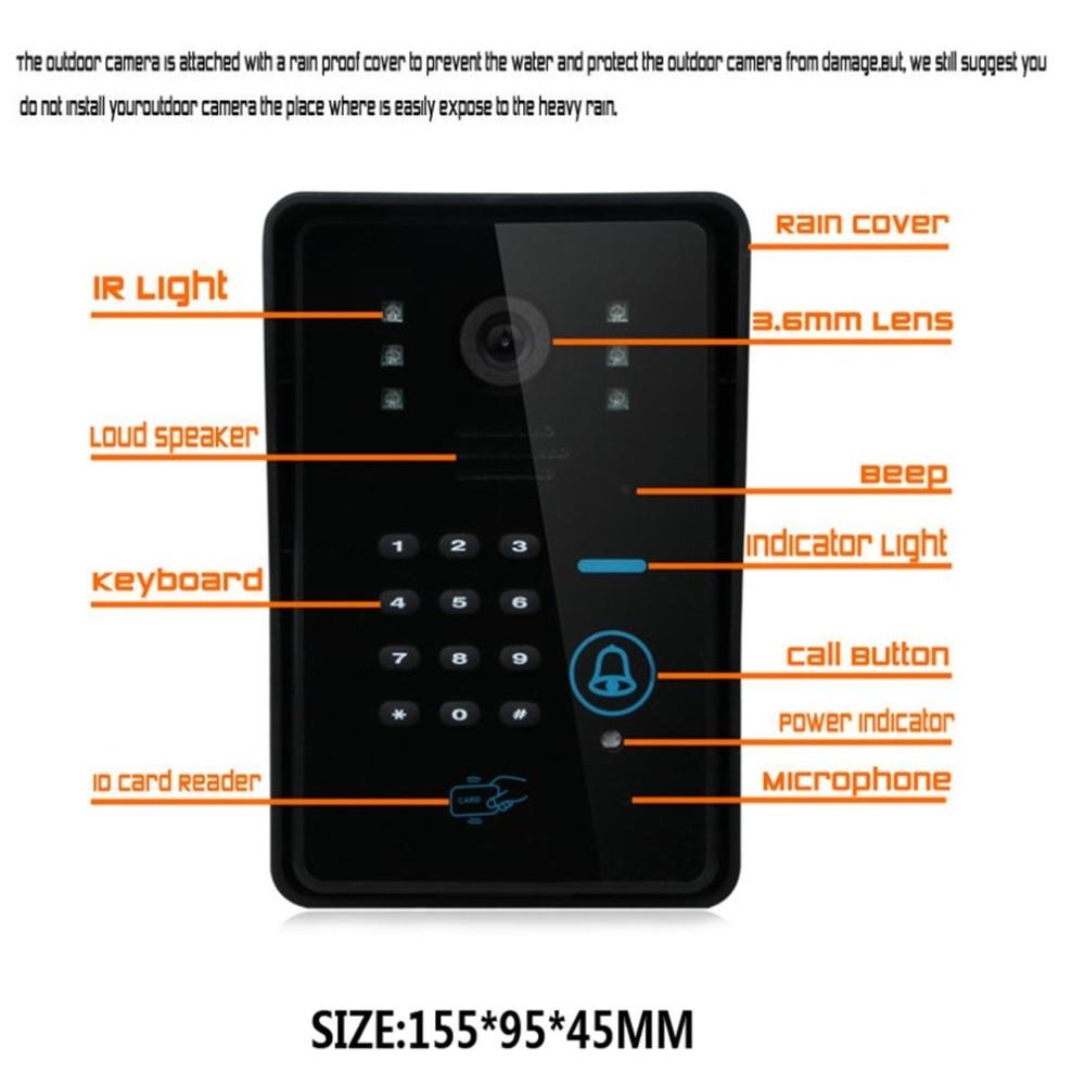 ZM1438001-S-2-1