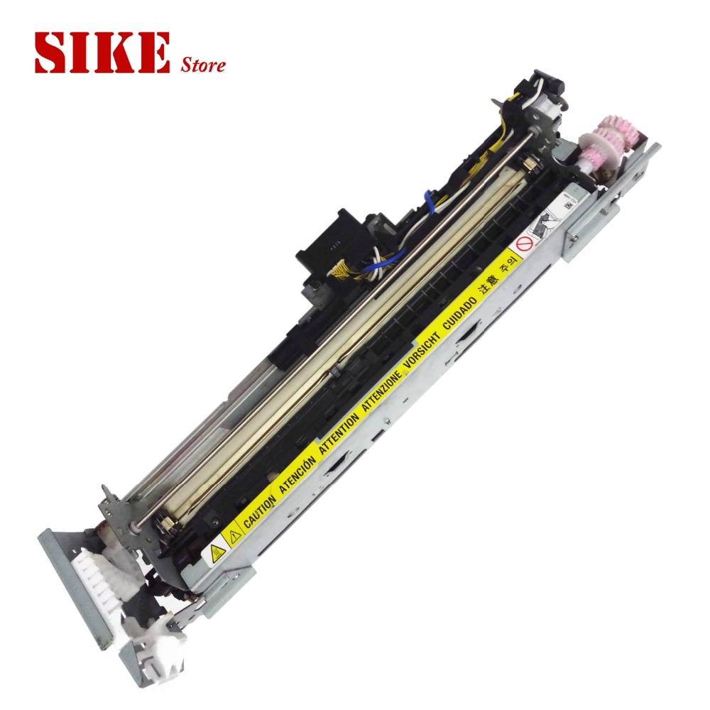 FM4-9736 FM4-9737 Fusing Heating Assembly Use For Canon iR-ADV 4025 4035 4045 Fuser Assembly Unit 2x 220v ir4025 ir4035 ir4045 ir4051 ir4225 ir4235 ceramic heating element compatible for canon ir advance 4025 4035 4045 4051