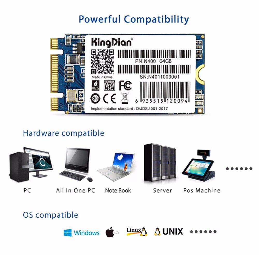 N400-64GB_04