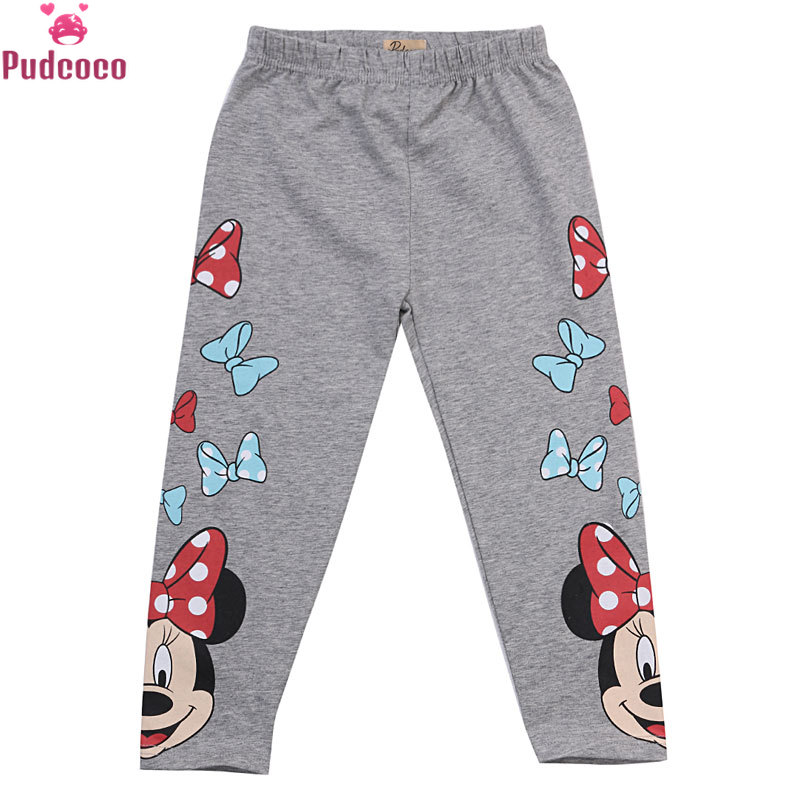 lovever Little Girls Classic Butterfly Print Cotton Sweatshirt Top Pant Tracksuit Sets